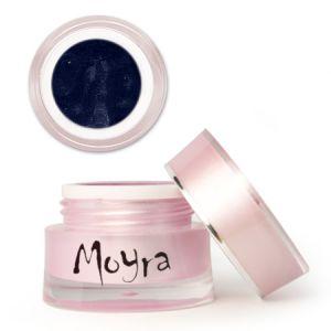 Színes zselé - mirage #45 - Moyra