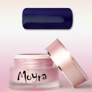 Színes zselé - supershine far away #516 - Moyra