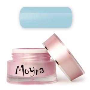 Színes zselé - supershine cloud #577 - Moyra