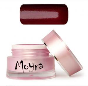 Színes zselé - supershine cosmopolitan #508 - Moyra