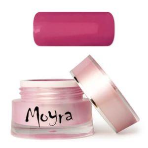 Színes zselé - supershine Fortune #506 - Moyra