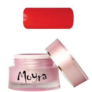 Színes zselé - supershine free love 5g #525 - Moyra