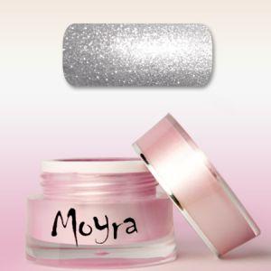 Színes zselé - supershine blade 5g #536 - Moyra