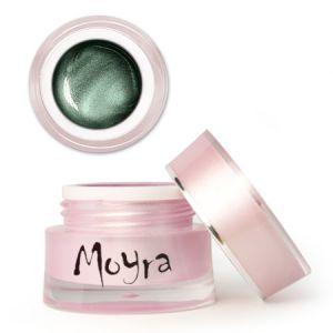 Színes zselé - summer green 5g #26 - Moyra
