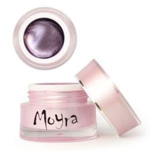 Színes zselé - twilight 5g #22 - Moyra